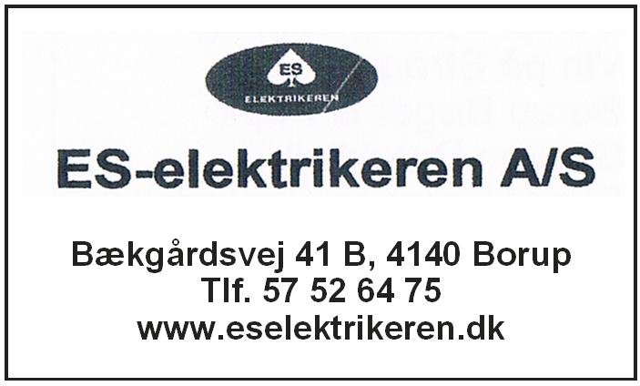 es-elektriker