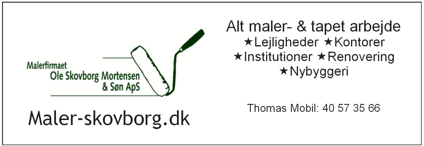 maler-skovborg